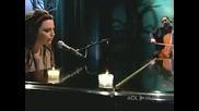 Evanescence - Good Enough (превод)