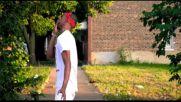 El Hitla ft. Prince Dee - And Gang Nem