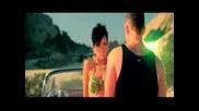 Rihanna - Rehab (official Music Video)