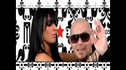 Pitbull - I Know You Want Me (calle Ocho) (available on Ultra Hits Now ) Official Video