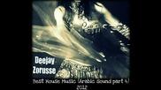 Best House Music (arabic sound part 4) 2012 Deejay Zorusse ( Playlist Free Dowload )