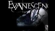 Evanescence i Emo