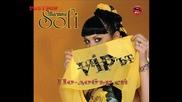 Софи Маринова - По Добър си албум Vip - ът)