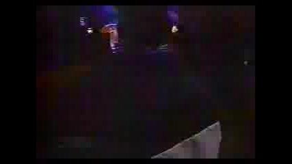 Cappadonna - Run (Live)