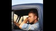 Shontelle feat. Justin Timberlake - Impossible