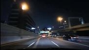 Kaskade - 4 Am [midnight Drive Video]