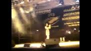 Панаират във Видин 2009.теодора New