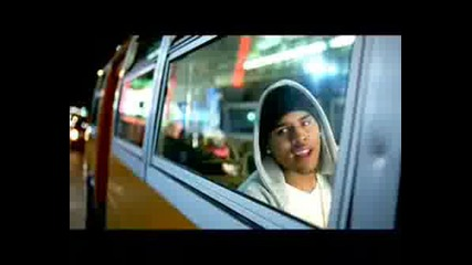 Cris Brown - With You