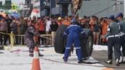 Разследване на самолетни катастрофи | сезон 20 | National Geographic Bulgaria