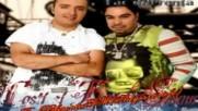 Costi Ionita And Florin Salam - Mi - As Da Viata De - Ai Jura ( Официално Музикално Аудио)