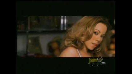 Mariah Carey - Cry Baby