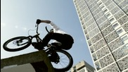 Danny Macaskill - s1jobs.com (extended version)