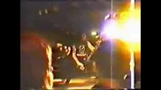Suffocation - Live In Statenisland - 15 - 11 - 1991 - [01] - Liege Of Inveracity