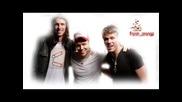 3oh!3 & Ke$ha My First Kiss + Download Link