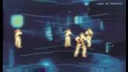 Aliens vs Predator 3 Gameplay