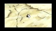 Ichigo vs Aizen Final Battle
