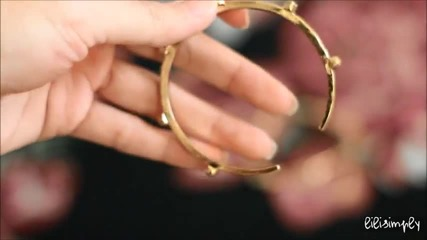 Huge Jewelry Haul