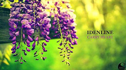 Idenline Carry Heart Original Mix