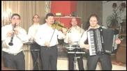 New Georgi Yanev i Ork Orfei 2013 Orfeiska Ruchenica