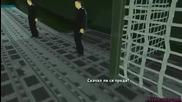 Grand Theft Auto: San Andreas - Епизод 38 ( Обратно в Los Santos )