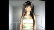 Exclusive:софи Маринова - Измама