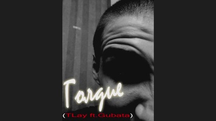 Tlay ft. Гъбата - Голдие