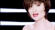 Софи Маринова - Голямата любов | Официално видео
