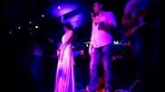 Tanja Savic - Ne zanosim se ja __ Ceca __ (Live) River 2014