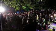 Elito Reve - Live in Varna - Part 1