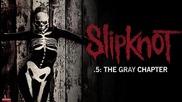 Slipknot - Goodbye (2014)