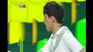 130906 Vixx - G.r.8.u Music Bank [1080p]