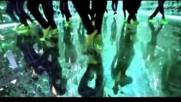 Desi Beat Remix Bodyguard Salman Khan Kareena Kapoor Kathrina Kaif Yakin Koruma Film Muzigi The Osca