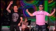 Cira i Skater - Opa na more - Hh - (tv Grand 25.06.2015.)- Хоп на морето!!