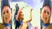 Paradisio - Bailando - Official Video