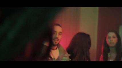 Bitonia ft. Ernim Ibrahimi Overlord - Maturant jemi (official Music Video)