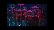 Neil Peart Drum solo R - 30 Dvd