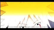 The Story of Shinobis - Naruto-shippuden Asmv-скоро (бг Субс)