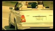 DJ Khaled ft T.I. Akon & Fat Joe and Baby - We Takin Over hq 