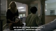 [ С Бг Суб ] Vampire Diaries 2 - Ep.02 ( Част 1 от 2 ) Високо Качество