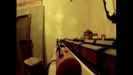 Vlak4eto na Gogo_xvid 15.i.2012