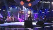 Най-добрата песен на Евровизия 2012 - Страхотна ! + Превод
