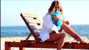 !!! За Първи Път !!! ( Hot Mix 2011) Ja Sunrise ft. Karen Overton - Your Loving Arms