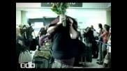 Westlife - Home (Soulseekerz Remix)