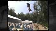Crash Montage 2012 - Nitro Circus ..