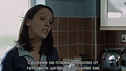 Вера ( Vera ) S01 E02