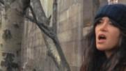 Rachael Yamagata - Sunday Afternoon (Оfficial video)