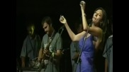 Ceca - Pile - (LIVE) - Banja Luka - (TV Rtrs 2008)