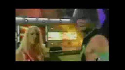Respect Jeff Hardy за конкурса на Jeff hardy14911 & thetorres