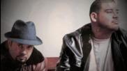 River Ocean ft La India - Love & Happiness (yemaya Y Ochun) Louie Vega Unedited Remix (2007)