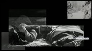 Sabaton - Бяла смърт